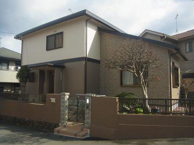 R9232011